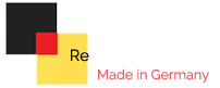 Welcome to rein company |  Rein Product GmbH